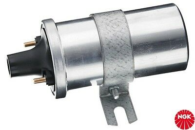 1x NGK Ignition Coil U1061 Stock Code 48298 in stock, fast despatch