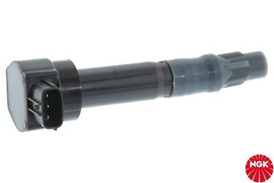 1x NGK Ignition Coil U5148 Stock Code 48398 in stock, fast despatch