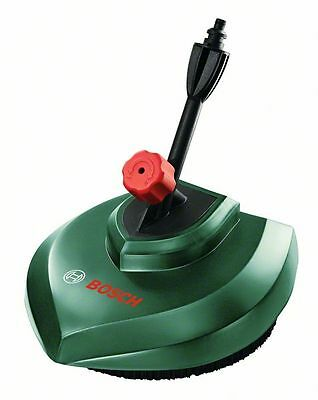 new-Bosch AQT Pressure Washer Patio Cleaner Deluxe F016800357 3165140761178 x#
