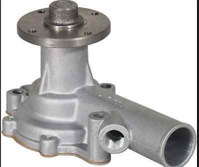fits NISSAN  FORKLIFT WATER PUMP NPW NEW 21010-05H00