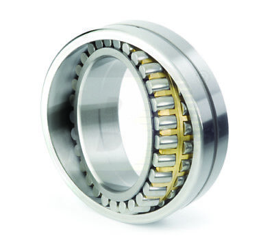 MTK 23976 K-CAW33/C3   Spherical Roller Bearing - Tapered Bore, 380mm Bore