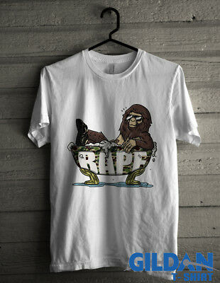 e1b226da PRE-OWNED BAPE A BATHING APE x STAR WARS LIMITED T SHIRT Gildan ...