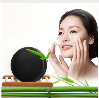 Black pores and sores Shower Treat Acne Removal The Best Of Showe