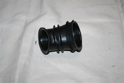 Genuine Yamaha Joint Air Cleaner - 4Eb-14453-00