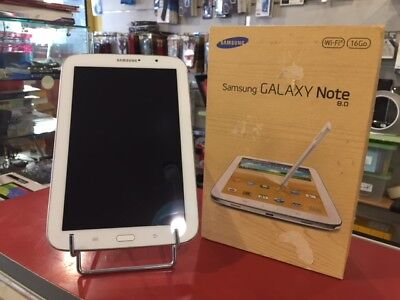 Samsung Galaxy Note8.0 N5110