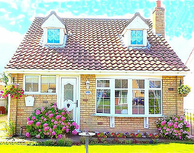 FRI 27 to SUN 29 OCT, 2 nts, 2 Bed, Holiday Cottage, Pet Friendly, HALF TERM !