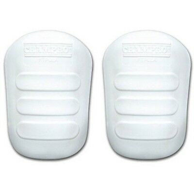 (l) - Champro Ultra Light Youth Thigh Pads. Shipping is Free