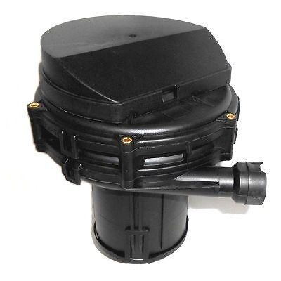 Pierburg 7.21852.79.0 Bmw Secondary Air Pump (11727830679)