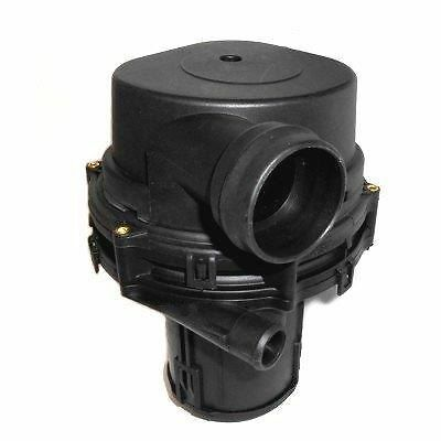 Pierburg 7.21852.77.0 Bmw Secondary Air Pump (11721432907)