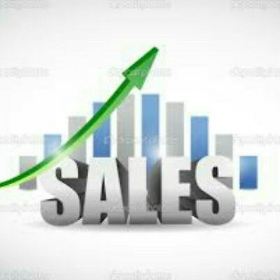 **SALE**Lifetime Google Website Traffic solo advertising.UNIQUE ROTATING SYSTEM