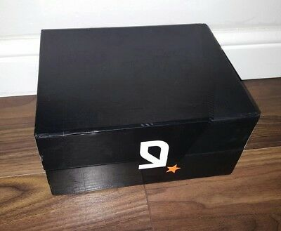 Official Astro Gaming Headset A50 Box Only
