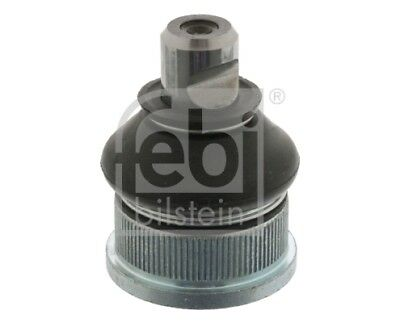 Ball Joint for CITROËN AX/SAXO