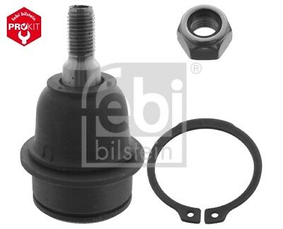 Ball Joint for LANCIA FLAVIA Convertible