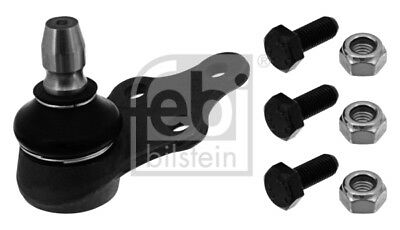 Ball Joint for CHEVROLET EPICA