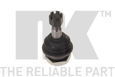 Ball Joint for NISSAN PICK UP