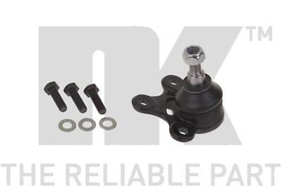 Ball Joint for SEAT AROSA