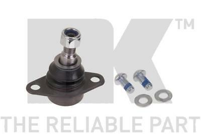 Ball Joint for BMW X3