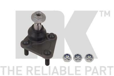 Ball Joint for SEAT LEON