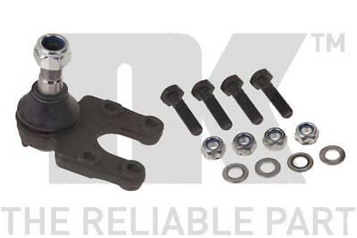 Ball Joint for NISSAN TERRANO II