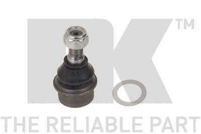 Ball Joint for IVECO