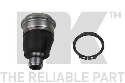 Ball Joint for NISSAN MICRA IV