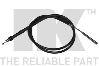 Cable, parking brake for SAAB /900 I