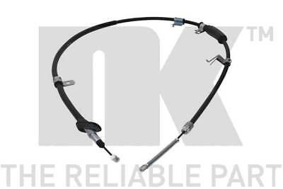 Cable, parking brake for ROVER /25/200 Hatchback