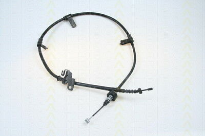 Cable, parking brake for KIA PICANTO