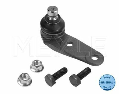 Ball Joint for AUDI COUPE/80/90