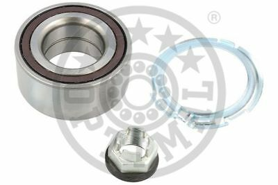 Wheel Bearing Kit for NISSAN PRIMASTAR Bus/PRIMASTAR Box