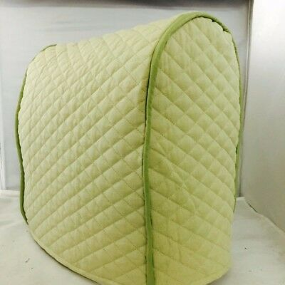 Kitchen aid 7 QT Sage Appliance Cover