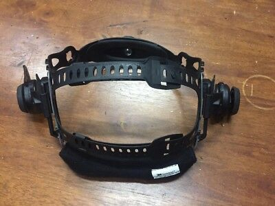 3m Speedglas 9100 Series Headband