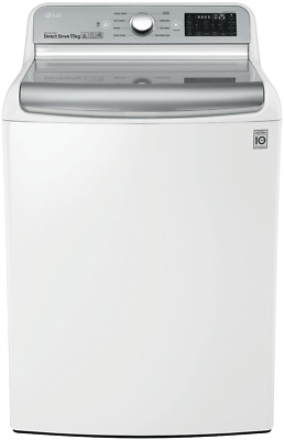 NEW LG WTR1132WF 11kg Top Load Washer