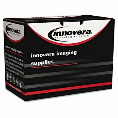 Innovera Remanufactured CF210A (131A) Toner, 1400 Page-
