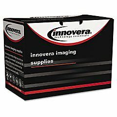 Innovera Remanufactured 5207B001 (PG-240) Toner, 180 Pa