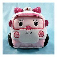 Robokapori stuffed toy collection Amber (japan import)