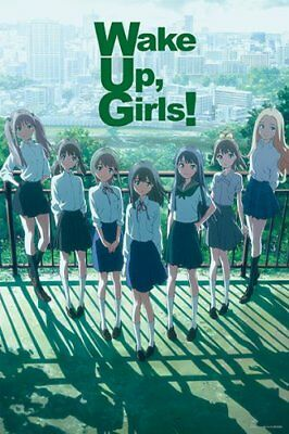 "Wake Up, Girls! 1000ƒ""'¹ Wake Up, Girls! 1000-382"