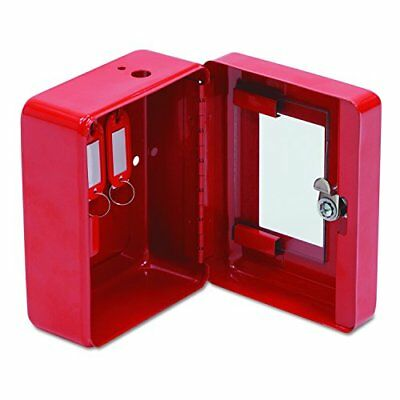 FireKing EK0506 Hercules Emergency Safe, Steel, 0.05 ft