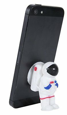 Thumbs Up UK Thumbs Up! Astronaut Phone Stand - Retail