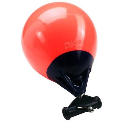 Ironwood Pacific Outdoors AnchorLift w/Large Red Buoy (