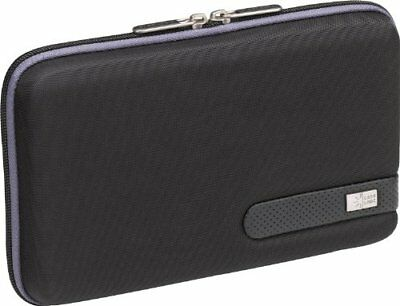 Case Logic GPSP-4 Professional GPS Case for 3.5- and 4.