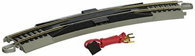 Bachmann Trains Snap-Fit E-Z Track 18€� Radius Curved