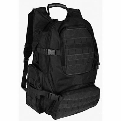 Fox Outdoor Products Field Operator's Action Pack, Blac