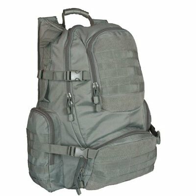 Fox Outdoor Products Field Operator's Action Pack, Foli