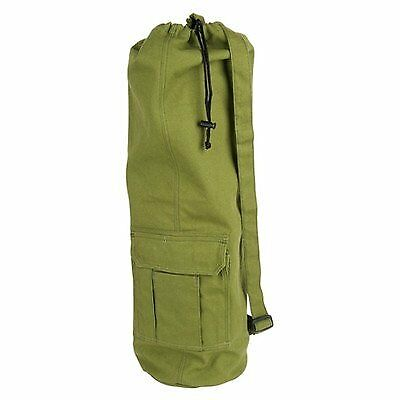 EcoWise Mat Carrying Bag