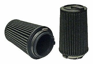 WIX Filters - 49601 Air Filter, Pack of 1