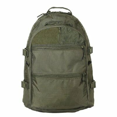 Voodoo Tactical 3-Day Assault Pack with Voodoo Skin, Ol