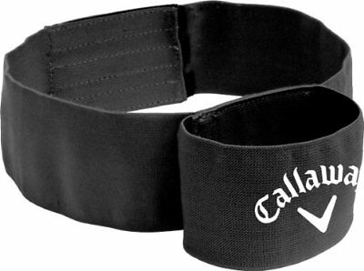 Callaway Connect Easy Swing Training Aid