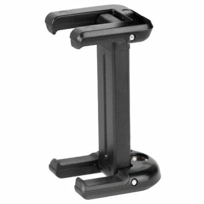 JOBY GripTight Mount - Universal Stand for Smartphones