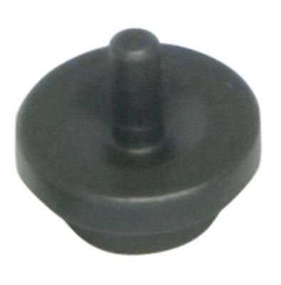 Lisle 31380 Adapter for Double Flaring Tool Set, 1/4""